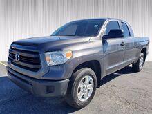 2014_Toyota_Tundra 2WD Truck_SR_ Columbus GA