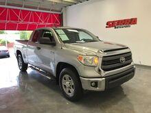 2014_Toyota_Tundra 2WD Truck_SR5_ Central and North AL