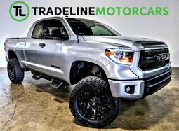 2014_Toyota_Tundra 2WD Truck_SR5 REAR VIEW CAMERA, BLUETOOTH, CRUISE CONTROL AND MUCH MORE!!!_ CARROLLTON TX