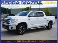 2014 Toyota Tundra 2WD Truck SR5 Decatur AL