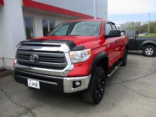 2014_Toyota_Tundra 4WD Truck__ Houlton ME