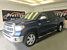 2014_Toyota_Tundra 4WD Truck_1794_ Akron OH