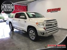 2014_Toyota_Tundra 4WD Truck_1794_ Decatur AL