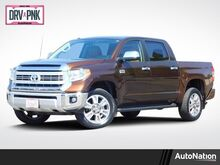 2014_Toyota_Tundra 4WD Truck_1794_ Roseville CA