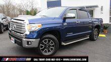2014_Toyota_Tundra 4WD Truck_Limited 5.7L CrewMax 4WD_ Fredricksburg VA