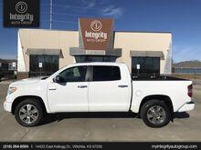 2014_Toyota_Tundra 4WD Truck_Platinum_ Wichita KS