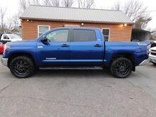 2014_Toyota_Tundra 4WD Truck_SR5_ Kernersville NC