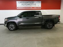 2014_Toyota_Tundra_SR5_ Greenwood Village CO