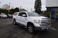 2014_Toyota_Tundra__ McMinnville OR