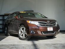 2014_Toyota_Venza__ Epping NH