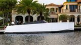 2014 VanDutch 55  North Miami Beach FL
