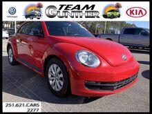 2014_Volkswagen_Beetle Coupe_1.8T Entry_ Daphne AL
