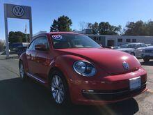 2014_Volkswagen_Beetle Coupe_2.0L TDI_ Ramsey NJ