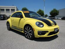 2014_Volkswagen_Beetle Coupe_2.0T Turbo GSR_ York PA