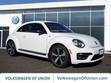 2014_Volkswagen_Beetle Coupe_2.0T Turbo R-Line_ Union NJ