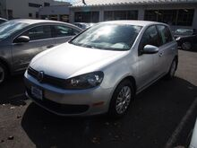 2014_Volkswagen_Golf_2.5L PZEV_ Summit NJ