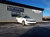 2014 Volkswagen Golf Wagon Highline - DIESEL - NAVIGATION -MOON ROOF - HEATED LEATHER Lethbridge AB