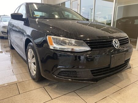 2014_Volkswagen_Jetta_2.0L S ** GREAT BUY ** 29+ MPG **_ Salisbury MD