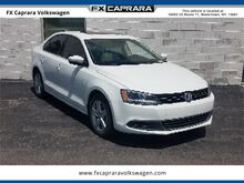 2014_Volkswagen_Jetta_2.0L TDI_ Watertown NY