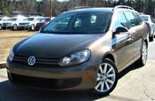 2014 Volkswagen Jetta 2.5 SE - w/ PANORAMIC ROOF & LEATHER SEATS