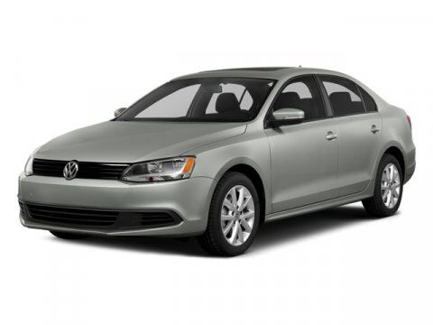 2014 Volkswagen Jetta Sedan  Scranton PA