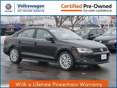 2014_Volkswagen_Jetta Sedan_2.0L TDI_ Inver Grove Heights MN