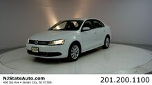 2014_Volkswagen_Jetta Sedan_4dr Automatic SE_ Jersey City NJ