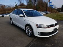 2014_Volkswagen_Jetta Sedan_GLI_ Lower Burrell PA