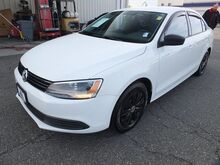 2014_Volkswagen_Jetta Sedan_S_ Burlington WA