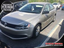 2014_Volkswagen_Jetta Sedan_S_ Decatur AL