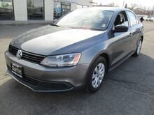 2014_Volkswagen_Jetta Sedan_S_ Murray UT