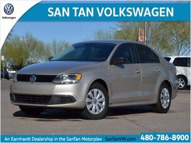2014_Volkswagen_Jetta Sedan_S_ Phoenix AZ