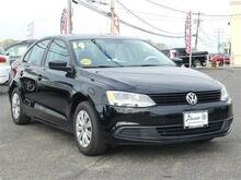 2014_Volkswagen_Jetta Sedan_S_ West Islip NY