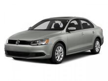 2014_Volkswagen_Jetta Sedan_SE_ Pompton Plains NJ