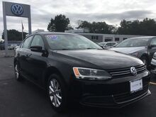 2014_Volkswagen_Jetta Sedan_SE_ Ramsey NJ