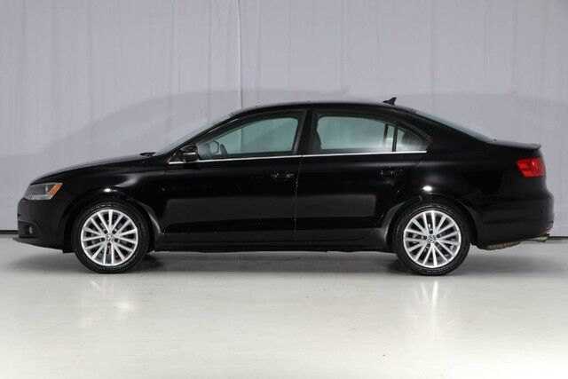 2014 Volkswagen Jetta Sedan SEL West Chester PA