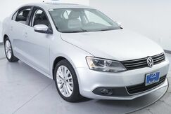 2014_Volkswagen_Jetta Sedan_TDI_ Paris TX