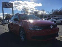 2014_Volkswagen_Jetta Sedan_TDI_ Ramsey NJ