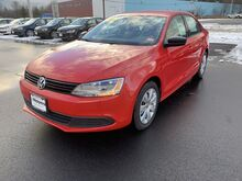 2014_Volkswagen_Jetta Sedan_TDI Value Edition_ Keene NH