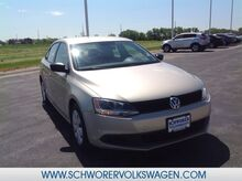 2014_Volkswagen_Jetta Sedan_TDI Value Edition_ Lincoln NE