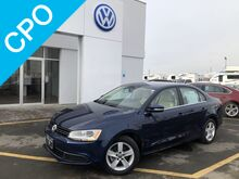 2014_Volkswagen_Jetta Sedan_TDI Value Edition_ Yakima WA