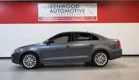 2014_Volkswagen_Jetta Sedan_TDI w/Premium/Nav_ Greenwood Village CO