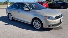 2014_Volkswagen_Jetta Sedan_TDI w/Premium/Nav_ Lebanon MO, Ozark MO, Marshfield MO, Joplin MO