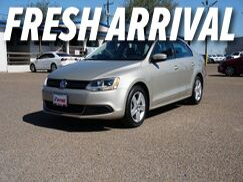 2014_Volkswagen_Jetta Sedan_TDI w/Premium_ Rio Grande City TX