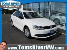 2014_Volkswagen_Jetta Sedan__ Toms River NJ