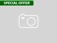 2014 Volkswagen Passat 1.8T Sport