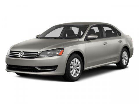 2014 Volkswagen Passat Wolfsburg Ed Scranton PA