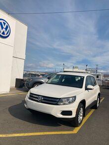 2014_Volkswagen_Tiguan_2WD 4DR AUTO S_ Yakima WA