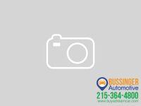 2014 Volkswagen Tiguan R-Line - All Wheel Drive w/ Navigation