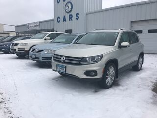 Vw Dealership Mn >> Volkswagen Dealership Brainerd MN Used Cars Auto Import Inc.